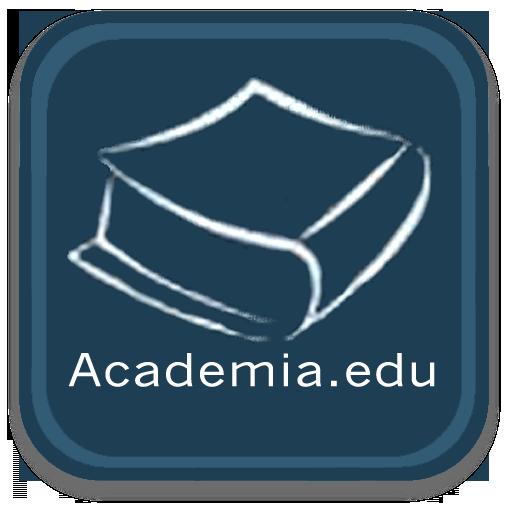 academia (1)
