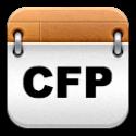 #CFP The 10th Web as Corpus Workshop (WAC-10) Submission deadline: 24 April 2015