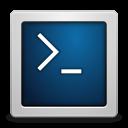 Apps-terminator-icon