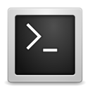 Apps-utilities-terminal-icon