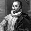 Las mejores frases de Cervantes @T_interesa