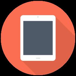 iPad-icon