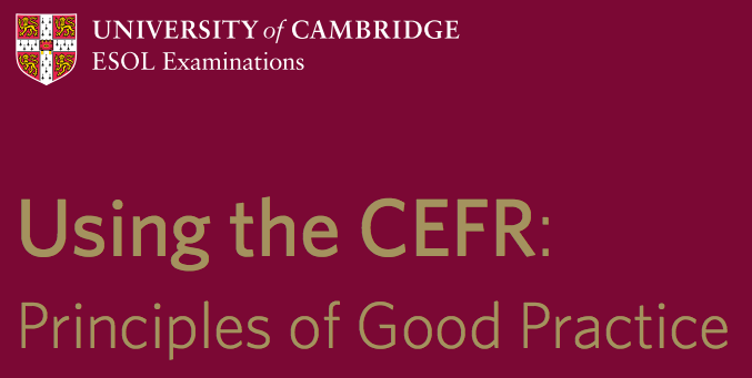 www_cambridgeenglish_org_images_126011-using-cefr-principles-of-good-practice_pdf