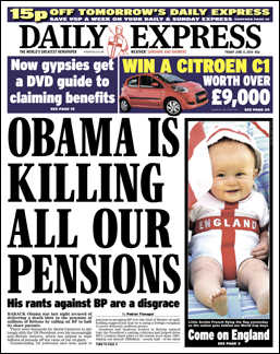 daily_express
