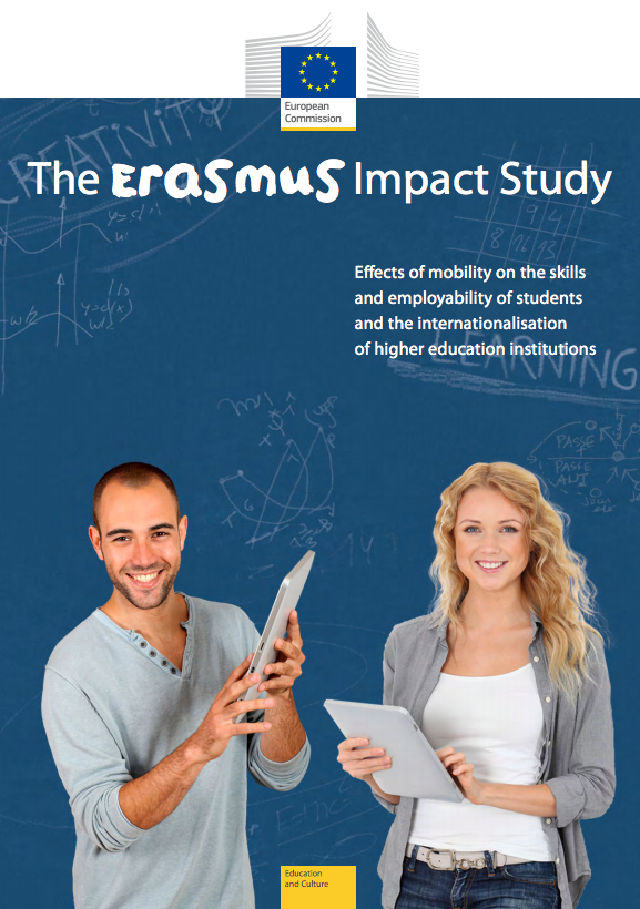 erasmus-impact-study