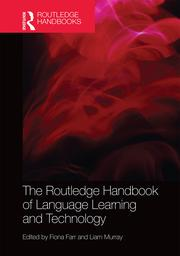 routledgeHandbook