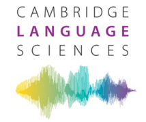language-science