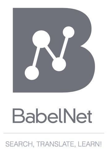 babelNet