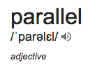parallel_