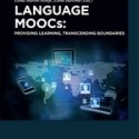 Language MOOCs. Providing Learning, Transcending Boundaries freely accessible online
