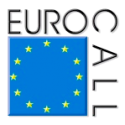The EUROCALL Review 23,1 available online