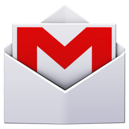 Keyboard shortcuts for Gmail - Pérez-Paredes