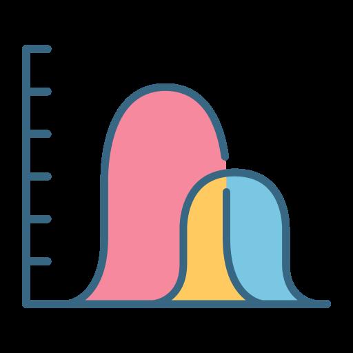 Interpreting Effect Sizes in L2 Research